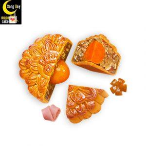 thap-cam-jambon-1-trung
